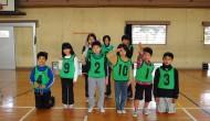 11-2SP教室06