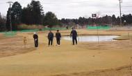 パークゴルフ05