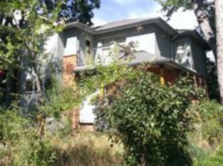 2219 Mapleton Ave, Boulder | $1,495,000