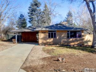 2840 21st St, Boulder | $807,500