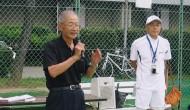 11 習志野テニス01