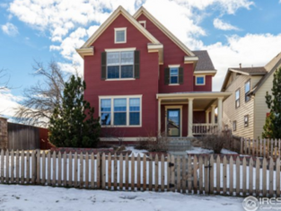 696 Homestead St, Lafayette | $550,000