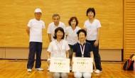 10Bテニス02