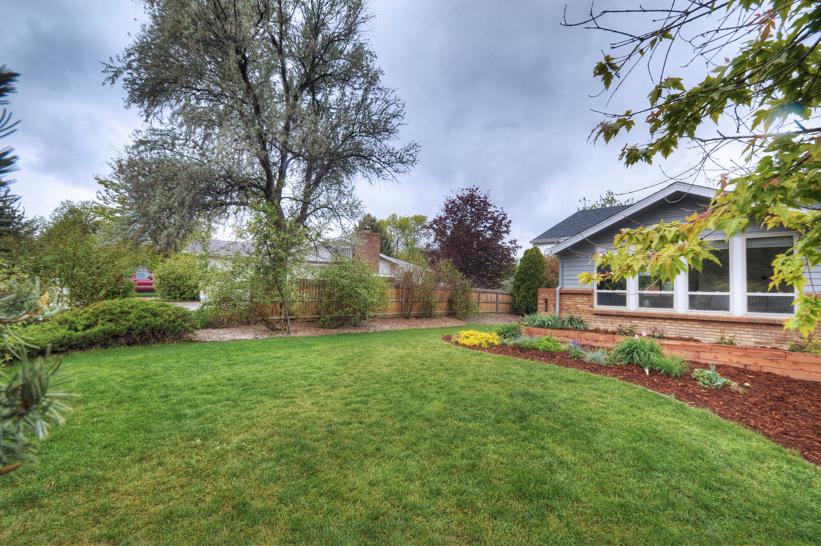 7445 Mt Sherman Rd, Gunbarrel