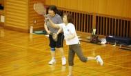 10Bテニス01