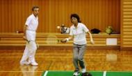 10Bテニス05