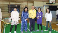 11ソフトテニス04