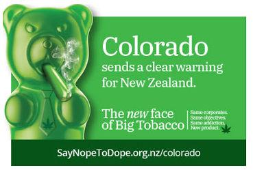 NZ NOPE TO DOPE.jpg