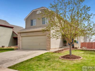 2260 E Cherrywood Drive, Lafayette | $420,000
