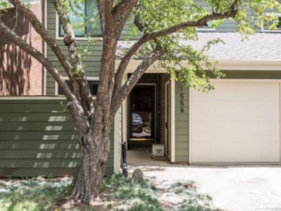 1554 MacArthur Dr, Boulder | $550,000