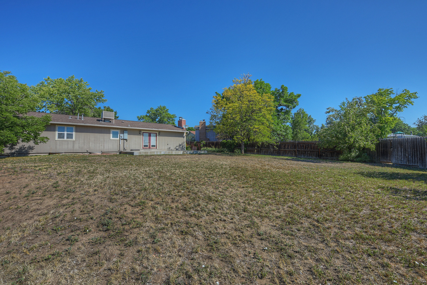 6096 W 84th Place, Arvada