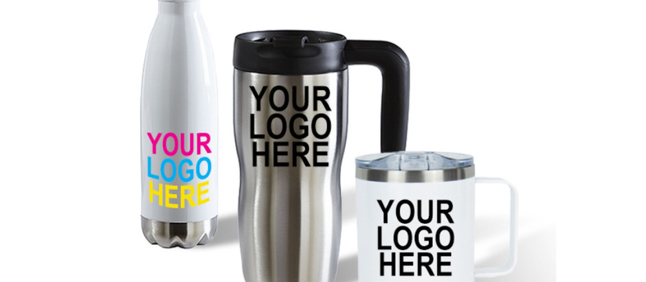Eco Friendly Promo Products Are Good for Business Too