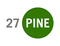 27 pine color version 1.jpg