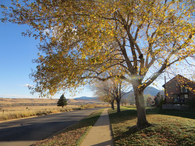 3747 Telluride Cir, Boulder