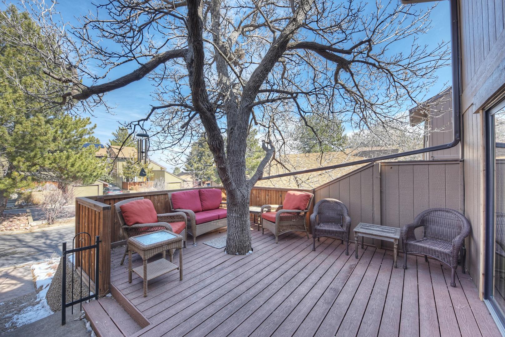 4242 Greenbriar Blvd, Boulder_02.jpg