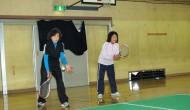 11ソフトテニス03