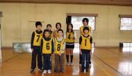 11-2SP教室05