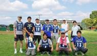 11ソフト12