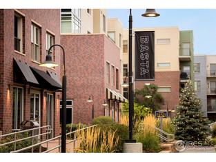 3301 Arapahoe Ave, Boulder | $717,400
