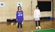 11ソフトテニス06