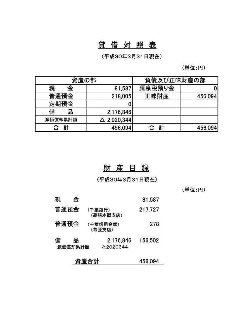 マウス貸借対照表H29年度のコピー.jpg