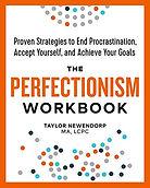 Perfectionismworkbook.jpg