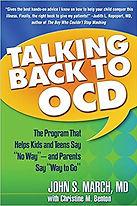 Talking Back to OCD.jpg