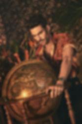 L'officiel Jon K 2.jpg