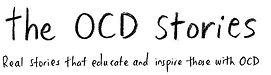 OCD Stories Logo.jpg