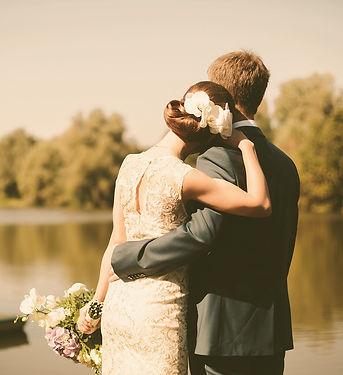 pourvoirie Damville nord lac Saint Jean québec canada, organiser incentives, mariages, anniversaires, évènementsprivatifs