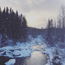 PAYSAGE HIVER RIVIERE.jpg