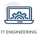 IT engineering.jpeg