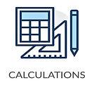 calculations.jpeg