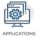 applications.jpeg