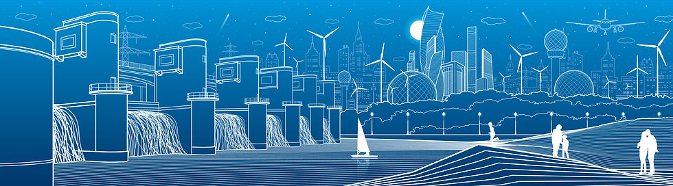 sustainability wallpaper2.png.jpeg