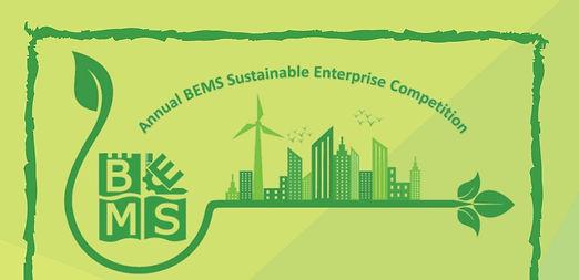 sustainability%20wallpaper_edited.jpg