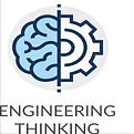 engineering thinking.jpeg