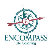 Encompass Life Coaching Square Color.jpg