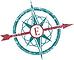 Compass Logo_FB Edit.png