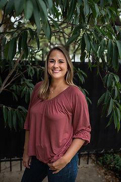Kimberly Smith, Certified Life Coach Houston, Texas