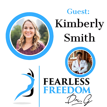 Kimberly Smith.png