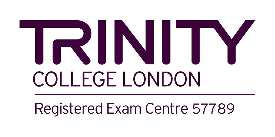 Trinity - Detroit Logo.jpg