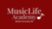 MusicLife Academy - Final (with gray) -