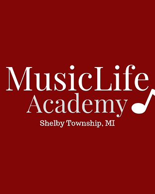 MusicLife Academy - Final (with gray).pn