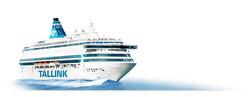 Ship_Europa_920x360-13.jpg