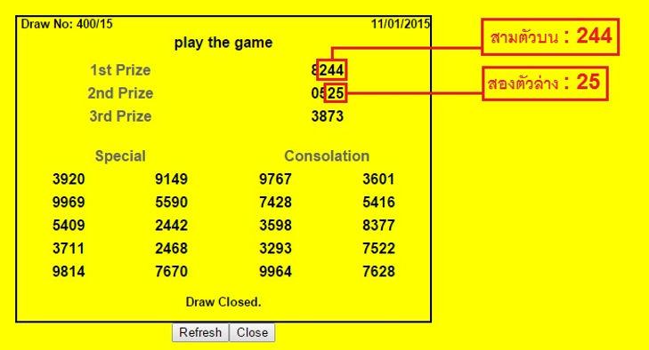 JACKPOT9999 เว็บแทงหวยออนไลน์ จ่ายสูงที่สุด จ่ายบาทละ 830 หวยรัฐบาล หวยหุ้นไทย 20 คู่ หวยหุ้นต่างประเทศ หวยมาเลย์ หวยลาว หวยปิงปอง หวยจับยี่กี ฝาก-ถอนเร็วใน 10 นาที เปิดให้เล่นได้ตลอด 24 ชม.