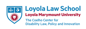 tcc-logo-2.png