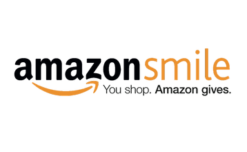 Amazon Smile Salem United Church of Christ