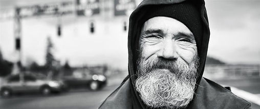 homeless_man1.jpeg