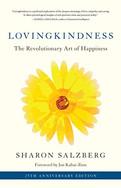 Lovingkindness.book.jpg